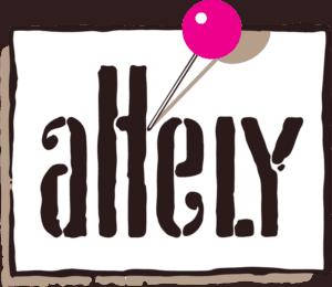 aHely étterem logo